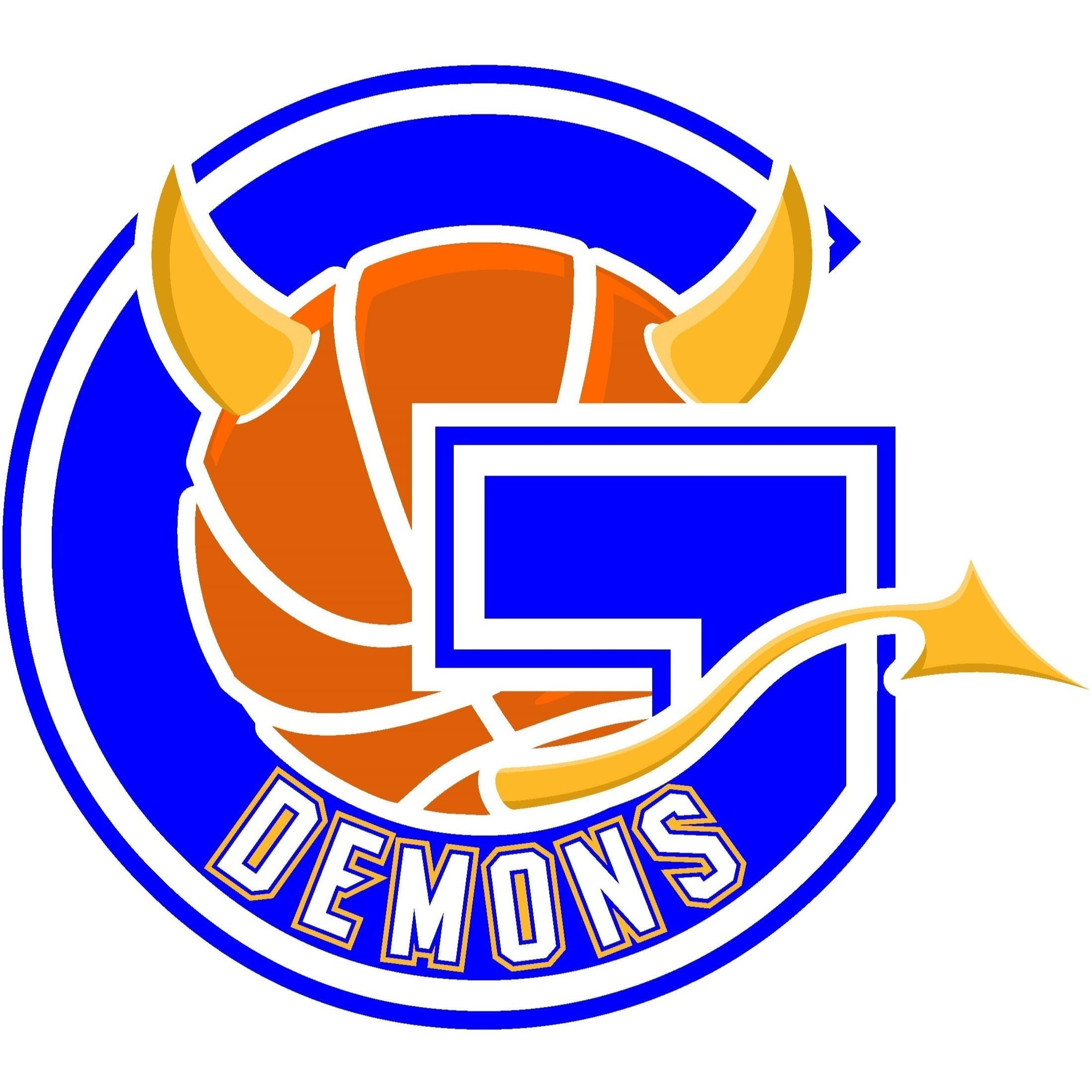Gurnee Demons